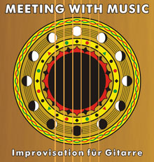 Carlo Domeniconi - Meeting with Music concert January 2016